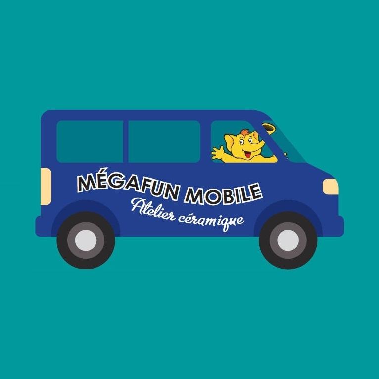 MégaFun MOBILE