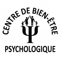 Les Conférences du Centre de Bien-être psychologique